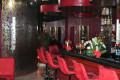 Bild: Club-Tiffany in Leverkusen