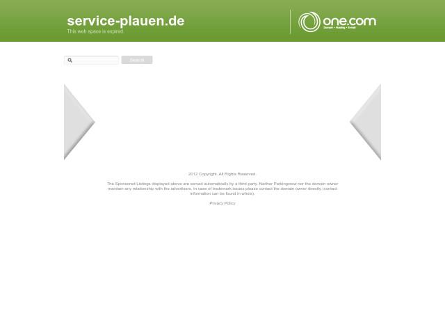 http://www.service-plauen.de