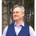 Coaching- und Hypnosepraxis Ralf Maleska