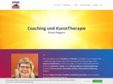 http://www.coachinglicht.de