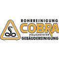 Cobra Rohrreinigung