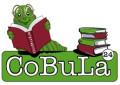 Bild: CoBula Conny´s Buchladen Im Kinderschutzbund (Blauen Elefant) in Halle, Saale