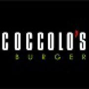 Logo Coccolo Pasta und Pizzabar