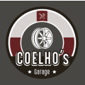 Coelhos Garage GmbH