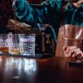 "Bild: Coffee Cocktail Club ""Mal Sehn"" in Berlin"
