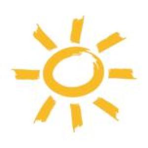 Logo Cofman A/S