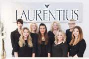 Bild: Coiffeur Team Laurentius       in Bonn