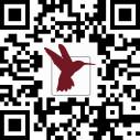 https://www.yelp.com/biz/colibri-l%C3%BCbeck