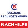 Bild: Cologne Bildungszentrum