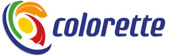 colorette raumgestaltungen in rostock 0 bewertungen. Black Bedroom Furniture Sets. Home Design Ideas