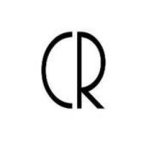 Logo COLORROOM