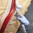 Bild: Colorworks Smart Repair in Kiel