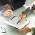 Comcave Recruitment Services GmbH