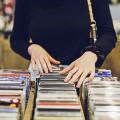 Comeback-records