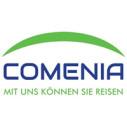 COMENIA Logo