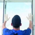 Comfort Glas- u. Fensterbau GmbH