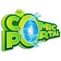 Comic Portal