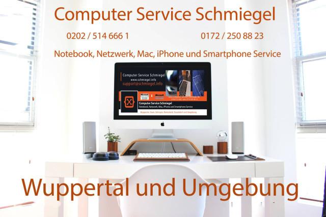 https://cdn.werkenntdenbesten.de/bewertungen-computer-service-schmiegel-wuppertal_20252622_37_.jpg