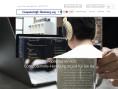 https://www.computerhilfe-hamburg.org/