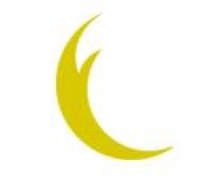Logo Concabral Business Solutions e.K.