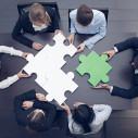 Bild: Concept Finance GmbH Vertriebsbüro für Finanzdienstleistungen in Leipzig