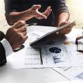 Connect Vermittlung von Versicherungen, Bausparen und Immobilien GmbH Christiane Hedderich Finanzdienstleistungen
