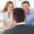 Connect Vermittlung von Versicherungen, Bausparverträgen und Immobilien GmbH