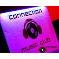 Connection Music Club