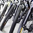 Bild: ConRad Fahrradhandel in Bremen