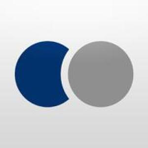 Logo Conrads, Stefan