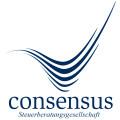 Consensus  Steuerberatungsgesellschaft mbH