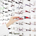 Contactlinsen Ruchel