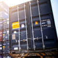 Bild: Containerdienst Eule in Sundern, Sauerland