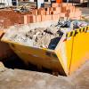 Bild: Containerdienst Kind GmbH