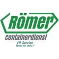 Containerdienst Römer