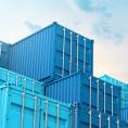Bild: ContainerDienstSauerland GmbH & Co. KG in Meschede