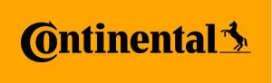 Logo Continental Aktiengesellschaft