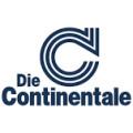 Continentale Versicherung Asalioglu