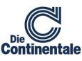 Bild: Continentale Versicherung Asalioglu in Ludwigshafen