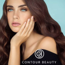 Contour Beauty - Permanent Make-up in Hamburg