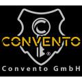 Convento GmbH