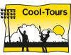 Bild: Cool-Tours Festivalreisen