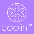 Bild: Coolini Kosmetik in Hannover