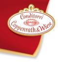 Logo Coppenrath & Wiese KG, Conditorei