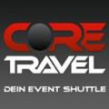 Logo CoreTravel