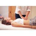 Corinna Nadermann - Praxis für Osteopathie, Schmerztherapie und Klassische Homöopathie
