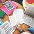 Cornelsen Verlag GmbH Informationszentrum