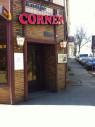 https://www.yelp.com/biz/corner-hamburg-2