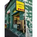 Corona Pizza-Service