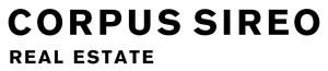 Logo CORPUS SIREO Holding GmbH & Co.KG